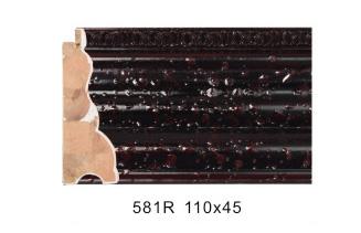 581R.jpg