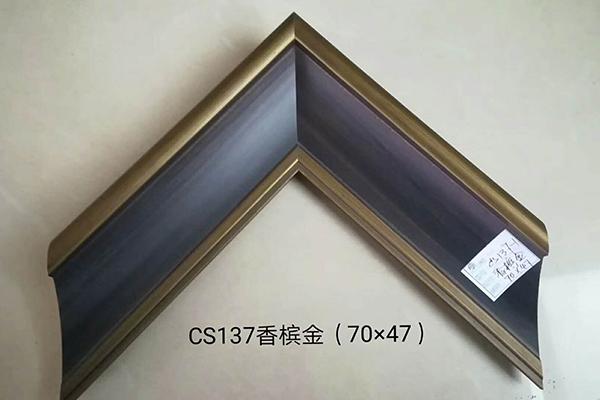 CS137香槟金(70×47).jpg