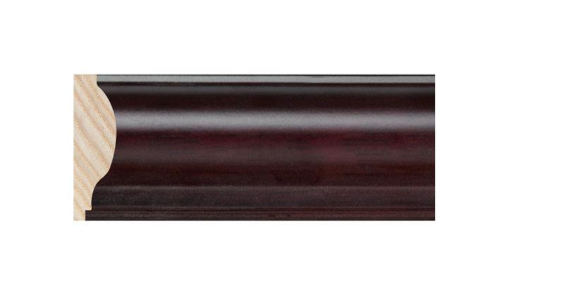 TSTZ 8009 红木 40x24 副本.jpg